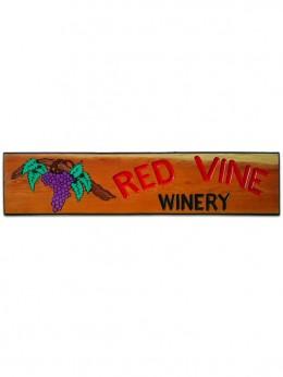 Vineyard Designs