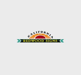 logo-california-redwood-signs