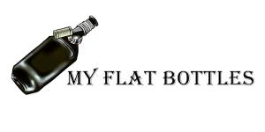 Shop My Flat Bottles