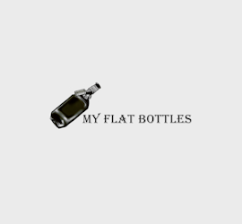 logo-my-flat-bottles