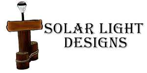 Shop Solar Light Designs