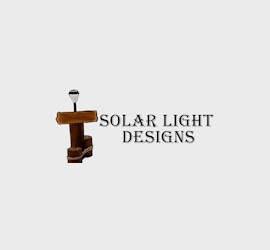 solar-lights-logo
